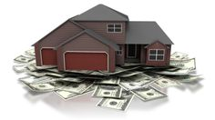 What is my house's really value? How to value my house may appear hard to answer when selling your home, but it's not.  A Lot of people think of the easiest method to estimate the house value.  Really it's simple if you just know who to ask and what to do for any home value estimate.  This information will provide you with three great tips that can save you a lot of money when purchasing or selling a house.