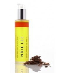 Indie Lee - Patchouli Sandalwood Moisturizing Oil