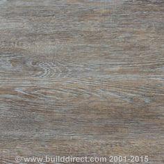 BuildDirect®: Vesdura Vinyl Planks - 4.2mm Click Lock Handscraped Collection