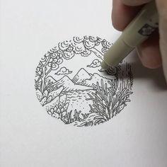 Tiny work