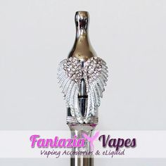 Click >> LordVaperPens.com for the best vaporizers for dry herb, wax & e-juice. All New X-PEN Pro herbal vaporizer bakes perfect, doesn't burn. Get yours now! Plus NEW Cloudmakers & built-in herb grinder/mixer in Pluto vape attachment tank.
