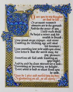 Humanity's legacy, including Shakespeare's sonnets, may be best preserved in DNA databases.  NATHAN BENN / ALAMY