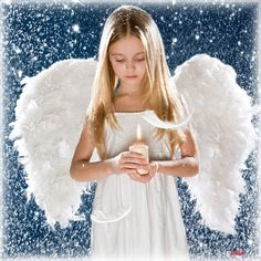 Beautiful Good Night Images, Angel Drawing, Angel Warrior, I Believe In Angels, Angel Pictures, Glitter Girl, Happy Spring, New Journey, Angel Art