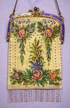 floral.jpg (275×424)