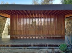 """Gallery of Mauricio Rocha and Gabriela Carrillo: """"It is Important Not to Doubt That Architecture is Art"""" - 8"""