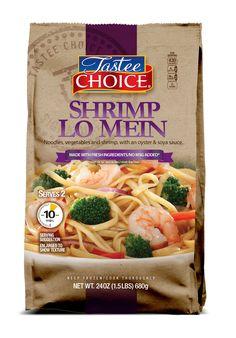 Shrimp And Sausage Jambalaya, Shrimp Bisque, Lo Mein Noodles, Shrimp Creole, Snack Recipes, Snacks, Chicken Sausage, Skillet Meals, Oysters