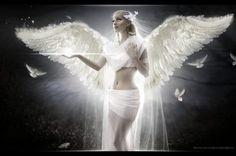 #pinzet Visit my Page, Pinzstyle & Inspiration on http://www.facebook.com/pinzetinspiration
