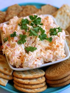 When you're looking for a deliciously creamy dip that will be a hit at any party, this Simple Shrimp Dip is the perfect go-to dip recipe. Easy to make and packed with tiny shrimp, it's a dip that will have you going back for more after every savory scoop! Appetizer Dips, Yummy Appetizers, Appetizers For Party, Appetizer Recipes, Seafood Appetizers, Seafood Recipes, Cooking Recipes, Cooking Cake, Shrimp Dip