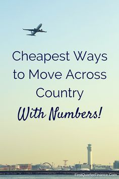 Cheapest Way To Move Furniture Across Country Model learn how to move your furniture across country in a way that's