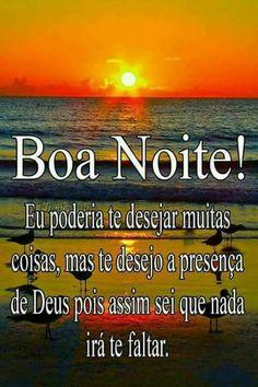 Good Night, Humor, Pasta, Download, Rose, Videos, Photos Of Good Night, Good Nite Images, Good Morning Photos