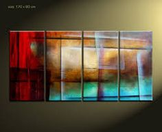 Image result for abstract paintings ideas