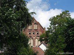 Świdwin – miasto w północno-zachodniej Polsce, w województwie zachodniopomorskim, siedziba powiatu świdwińskiego, położone na Wysoczyźnie Łobeskiej nad Regą.