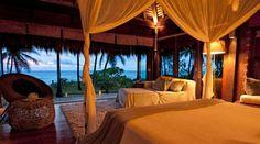 Conozca los cuatro hoteles más lujosos del planeta. #Gestion