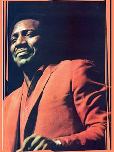 SIXTIES BEAT: Otis Redding Solomon Burke, Dock Of The Bay, Otis Redding, Soul Artists, Soul Funk, Northern Soul, Rhythm And Blues, Him Band, Popular Music