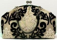 Love, love my Glenda Gies bag!