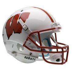 Multicolor Memory Company NCAA Auburn University Helmet Replica Auburn One Size
