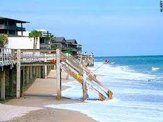 Afbeeldingsresultaat voor beach houses