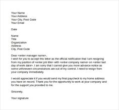 e75bb6eeb4ba45099986d890c02d855d Official Cancellation Letter Template on for software, due coronavirus, service contract, life time fitness, notice contract, timeshare contract, loan companies, personal term life insurance policy, gap insurance, real estate contract, global event,