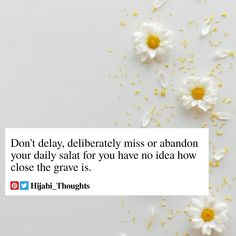 Beautiful Islamic Quotes, Islamic Inspirational Quotes, Quran Quotes, Hindi Quotes, Najwa Zebian Quotes, Islamic Dua, Allah Islam, Life Is A Journey, Muslim Quotes