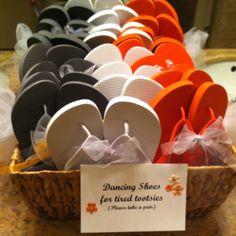 Inn At Rancho Santa Fe Wedding By Joyful Weddings And Events