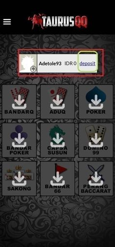 There are many Situs Poker Online where you can play poker. You can also play it on TAURUSQQ. Situs Poker Online Taurusqq is one example. It is one of the most famous Situs Poker Online, there are always thousands of players of varrying expertise online, you will never face difficulty in finding a adequate table. Now what's left is logging into Situs Poker Online Taurusqq and start playing ! ☎WA: +62-821-6348-3281 #taurusqq, #dominoqq, #dominobet, #domino99, #dominoqqonline, #pokeronline Now What, Poker, Playing Cards, Reading, Face, Playing Card Games, Reading Books, The Face, Faces