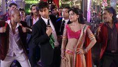 Movie Review: Besharam
