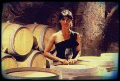 Chiara Boschis, One of Barola's Most Important Women in Wine, Azienda Agricola E. Pira & Figli, Piedmont, Italy