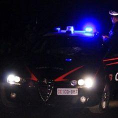 Lavoro Bari  L'incidente alle 2 di notte sulla strada da Caprarica a Calimera che era avvolta dalla nebbia. La ragazza figlia di un carabiniere è stata riconosciuta dai...  #LavoroBari #offertelavoro #bari #Puglia Lecce coppia di fidanzati di 23 e 24 anni muore nello scontro tra due auto. Grave un 27enne