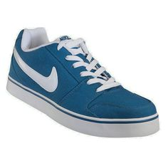 a09a904a630 27 Best weartesters.com reviews by JG images | Nike shoes, Free runs ...