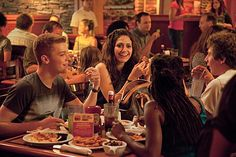 Pictured in this scene from Shameless: Cameron Monaghan as Ian Gallagher, Emmy Rossum as Fiona Gallagher, Shanola Hampton as Veronica and. Shameless Scenes, Shameless Tv Show, Cameron Monaghan Gotham, Shanola Hampton, Mickey And Ian, Dysfunctional Family, Coping Mechanisms, Movies Showing, Feel Better
