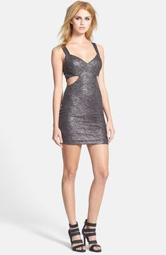 24 Chic New Year's Eve Party Dresses