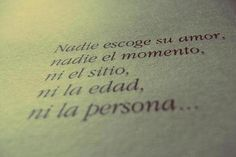 Imagen de love, quote, and frases