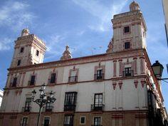 http://racoviatgermarilo.blogspot.com.es/2014/10/cadis-passeig-per-la-ciutat.html RACÓ VIATGER de Mariló: CADIS: Passeig per la ciutat