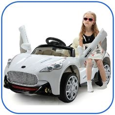 electric cars for kids | New_Cool_Toy_Cars_for_Kids_to.jpg