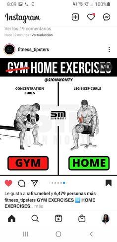 Biceps, Fitness, Ecards, Instagram, Memes, People, E Cards, Meme