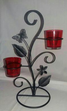 Diwali Decor on www.kraftbuy.com Diwali Decorations, Home Decor Items, Decorative Items, Table Lamp, Antiques, Wrought Iron, Antiquities, Table Lamps, Antique