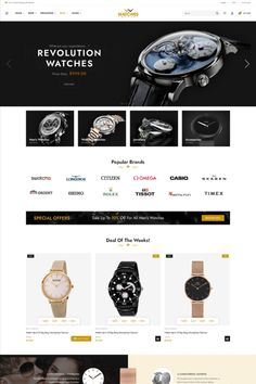 💥 #eMarket - Best Selling Multi-vendor MarketPlace Elementor WordPress Theme 2021! eMarket is the best multi-vendor marketplace WordPress theme chosen as featured item by Envato Team and it's a key item with beautiful, unique and professional design for any multi-vendor marketplace or any shopping store. #wordpresstheme #wpthemego #elementor #mobilelayout #multivendor #marketplace #woocommerce #ecommerce Shopping Stores, Christmas Shopping, All In One, Ecommerce, Web Design, Layout, Key, Unique