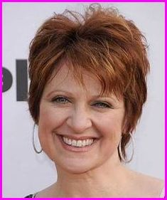 Pixie Haircuts for Fine Hair Over 50 - Short Pixie Cuts Haircuts For Medium Hair, Hairstyles Over 50, Short Bob Hairstyles, Short Hair Cuts, Pixie Cuts, Short Pixie, Pixie Haircuts, Messy Pixie, Short Bobs