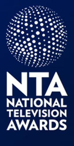 The Call Centre has been nominated for Best Documentary in the National Television Awards. The NTAs are the biggest and most celebrated television awards ceremony in the UK and the event will be broadcast live on ITV on 22nd Jan.