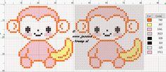 borduren gratis borduurpatronen handwerken cross-stitching