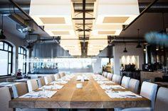 Crust and Dust - Kulinarny Blog Roku 2012. Przepisy kulinarne