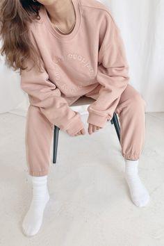 Premium Heavyweight Sweatshirt - Daydream