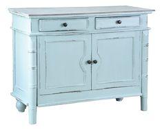 Shabby Chic Cabinet, Shabby Chic Farmhouse, Shabby Chic Kitchen, Shabby Chic Cottage, Shabby Chic Furniture, Shabby Chic Decor, Distressed Furniture, Shabby Chic Beach, Blue Shabby Chic