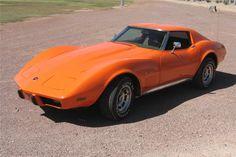 1969 corvette lemans blue 1969 gm corvette paint cross reference automobiles that i like. Black Bedroom Furniture Sets. Home Design Ideas