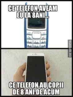 Cellphone Wallpaper, Percy Jackson, Haha, Funny Memes, Sweet, Self, Ha Ha, Memes Humor, Humorous Quotes