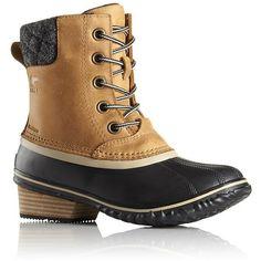 ec2625c6fcb3 1702251-286 Snow Boots Women