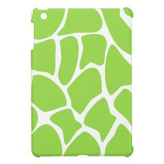 >>>Hello          Giraffe Print Pattern in Lime Green. Cover For The iPad Mini           Giraffe Print Pattern in Lime Green. Cover For The iPad Mini We provide you all shopping site and all informations in our go to store link. You will see low prices onDiscount Deals          Giraffe Prin...Cleck Hot Deals >>> http://www.zazzle.com/giraffe_print_pattern_in_lime_green_ipad_mini_case-256247234571471819?rf=238627982471231924&zbar=1&tc=terrest