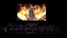 디스턴트 월드 파이널 판타지 25주년 콘서트 / Distant Worlds music from FINAL FANTASY THE C...
