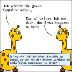 book arbeitsschutz im