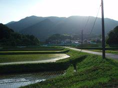 Countryside Sharikura